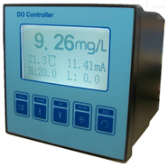 熒光法溶解氧測量儀