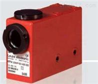优势LUEZE传感器GS754M/V-100/42现货
