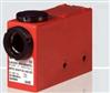 優勢LUEZE傳感器GS754M/V-100/42現貨