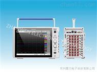 日本日置HIOKI存储记录仪MR6000