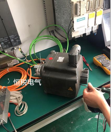 西门子伺服电机进油保养公司(恒税电气)