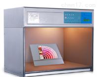 KD系列东莞科迪生产KD-T60(4)标准光源对色灯箱