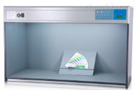 KD系列特价销售特大型标准光源对色灯箱