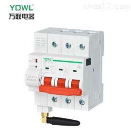 电能表外置断路器规格