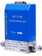 HORIBA S49 31/MT气体质量流量控制器
