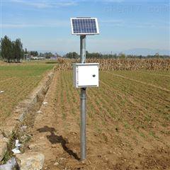 YT-TS200土壤水分测量系统价格