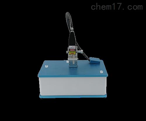 激光诱导荧光光谱仪