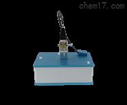 532nm便携式拉曼光谱仪