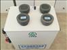 河南鄧州飲用水緩釋消毒設備產品介紹