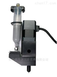 日本技研液体计量阀Valpet SB-110