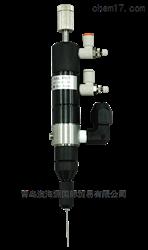 日本技研液体计量阀Valpet BP-100-01R