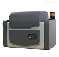 KD系列电子电器、五金冲压ROHS无卤分析仪
