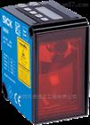 SICK距离传感器DL50-P1123西克德国产