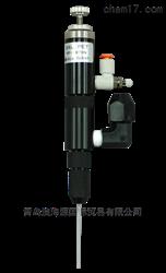 日本技研液体分配阀Valpet BP-107