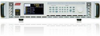 N3928高精度多通道可编程直流电源