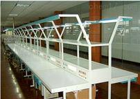 VSGYD-01C電子產品裝配與調試生產線