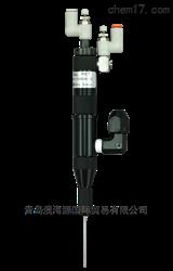 日本技研液体计量阀Balpet BP-105DS-C