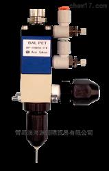 日本技研液体分配阀Valpet BP-105DS-C-SUS