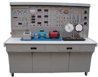 VSMM-1控制微電機綜合實驗裝置