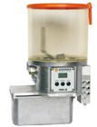 WOERNER润滑泵GMG-B.B/7/C/0/G/0/08报价快