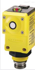 邦纳传感器Q45U系列特点介绍