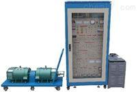 VSMK-1大功率電機控制實訓考核裝置