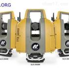 深圳 拓普康扫描仪GLS-2000供应
