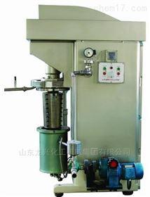 MSB10-15棒式砂磨机