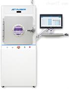Triton160一体式等离子清洗机