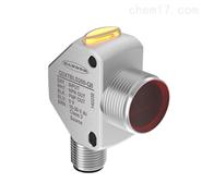 邦纳传感器Q3X系列型号说明