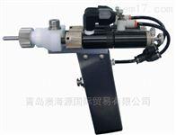 日本技研液体分配阀HP-107DN-I