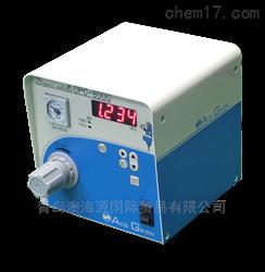 日本技研阀门专用控制器DPC-800C