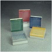 Thermo凍存盒:紙質盒、防斷裂聚碳酸酯盒