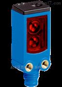 施克SICK光电传感器WTB4-3P2162
