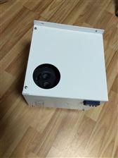EC-Ex-1G型压缩机气体冷却器