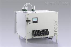 EC-Ex-1SS型压缩机气体冷却器
