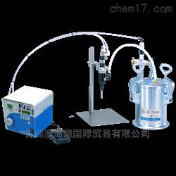 日本技研高粘度液体分配系统Atom Ace 100