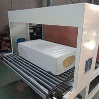 生产销售聚苯板包装机 厂家报价