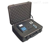 EFZ-1000P便携式精密浊度仪