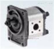 德国KRACHT克拉克高压齿轮马达原装正品