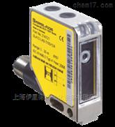 SLA12-LAS-T/124德国倍加福P+F安全对射传感器原装正品