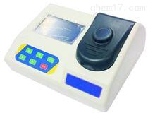 EFZ-ZS精密浊度色度测定仪