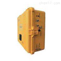 便携式四级杆VOCs质谱仪