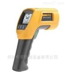 Fluke 566-2/568-2郑州便携式红外测温仪