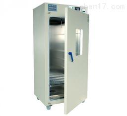 420L立式程控式鼓风干燥箱 化验室灭菌烘箱