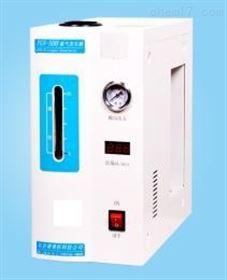 B1F-5LBF-5L空氣發生器 流量0-5000ml/min