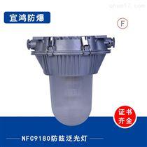 NFC9180防眩泛光灯
