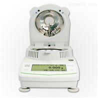 XQ510电子水分测定仪XQ510