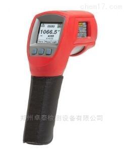 Fluke 568 Ex郑州便携式红外测温仪