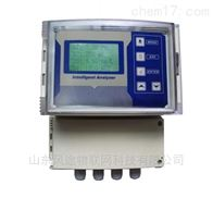 FT-SZ03浊度溶解氧PH三参数在线监测仪